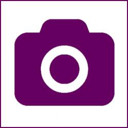 rimondo Tipps und Tricks - Fotos ergänzen und Profilbild auswählen