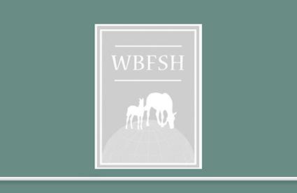 Übersicht WBFSH Ranking 2016