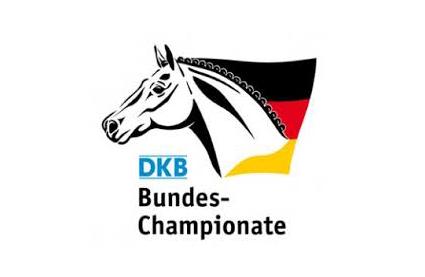 DKB-Bundeschampionat 2017 - Turnierseite