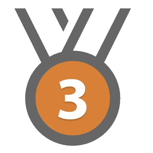 Olympia 2016 Bronzemedaille Reiten