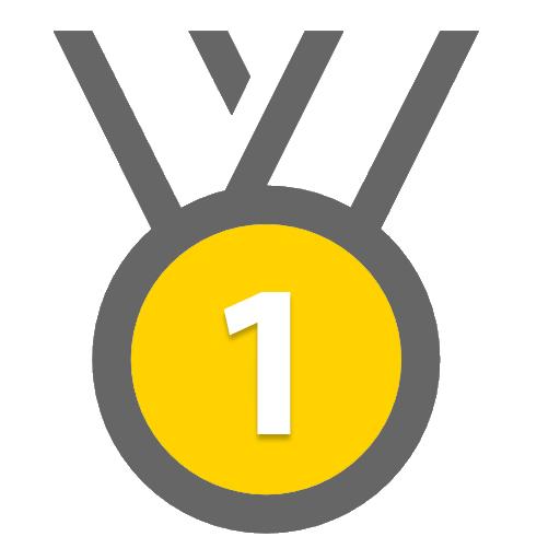 Olympia 2016 Goldmedaille Reiten