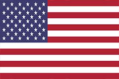 Amerikanische nominierte Dressurpferde für die WM in Ermelo
