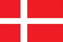 Dänische nominierte Dressurpferde für die WM in Ermelo