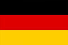 Deutsche nominierte Dressurpferde für die WM in Ermelo