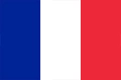 Französische nominierte Dressurpferde für die WM in Ermelo