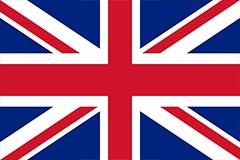 Britische nominierte Dressurpferde für die WM in Ermelo