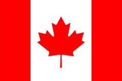 Olympiateam Kanada Reiten