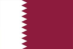 Olympiateam Katar Reiten