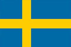 Olympiateam Schweden Reiten