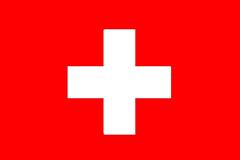Olympiateam Schweiz Reiten