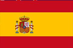 Olympiateam Spanien Reiten