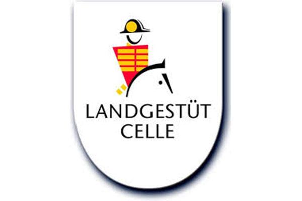 Landgestüt Celle