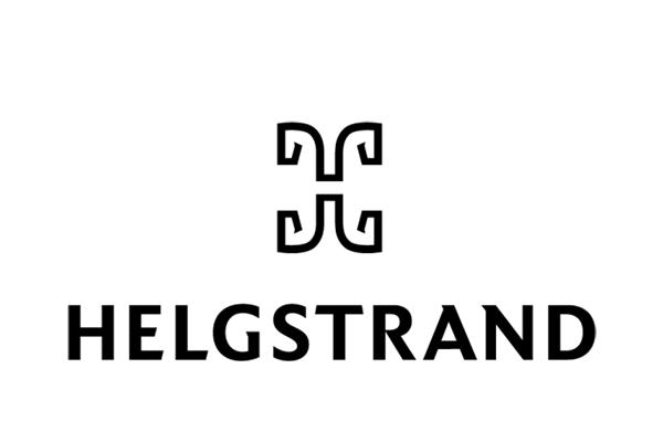 Helgstrand Dressage