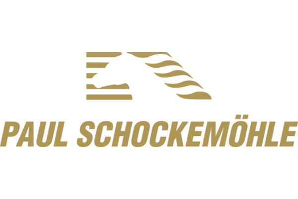 Deckstation Schockemöhle