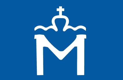 Siegreiche und erfolgreiche Mecklenburger