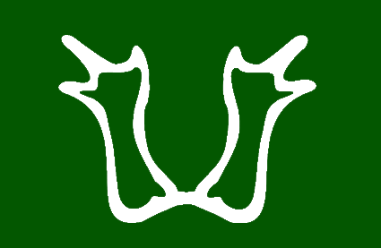 Siegreiche und erfolgreiche Rheinländer