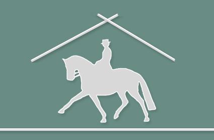 https://www.rimondo.com/horse-list/416/WBFSH-Ranking-2017-Top-10-Zuchtverbaende-Dressur