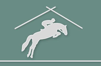 https://www.rimondo.com/horse-list/417/WBFSH-Ranking-2017-Top-10-Zuchtverbaende-Springen