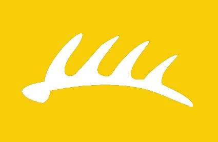 Württemberger