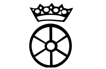 Siegreiche und erfolgreiche Sachsen-Anhaltiner