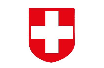 Siegreiche und erfolgreiche Schweizer Warmblüter