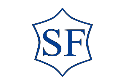 Siegreiche und erfolgreiche Selle Français